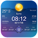 Cool Widget - Weather Compass icon