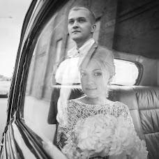 Wedding photographer Oleg Krasovskiy (krasovski). Photo of 02.10.2014