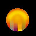 MTN Music+ (ZA) icon