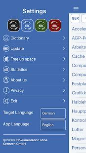 App Lookup7 APK for Windows Phone