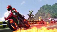 モーターリアルレーシング:ドライビングスキルのおすすめ画像4
