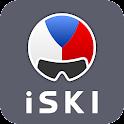iSKI Czech