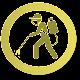 Download FUMIGACIONES. DESTAPACIONES . LIMPIEZA DE TANQUES For PC Windows and Mac