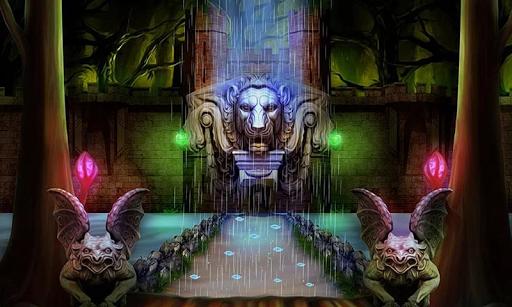 501 Free New Room Escape Game 2 - unlock door 19.4 screenshots 2