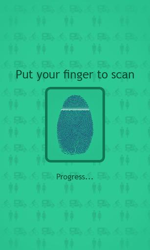 玩免費娛樂APP|下載Blood Pressure Checker Prank app不用錢|硬是要APP