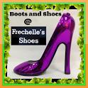Boots & Shoes @ Frechelle's icon