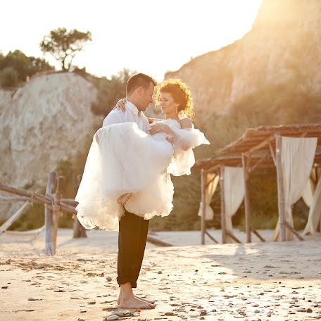 Fotograful de nuntă Alin Ciprian (ciprian). Fotografie la: 07.03.2016