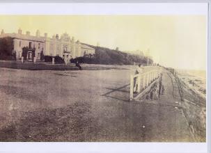 Photo: c 1886