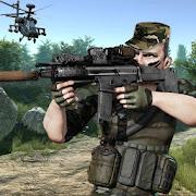 Anti-Terrorist Counter Attack – Assassin Mission