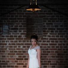 Wedding photographer Maria Fleischmann (mariafleischman). Photo of 18.07.2018