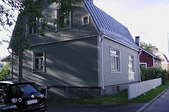 Photo: 2012 Sopukadun kuvia (10)