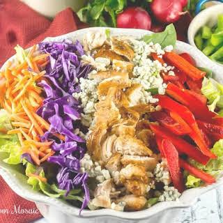 Cajun Or Creole Salad Recipes.