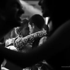 Fotógrafo de casamento Michel Macedo (macedo). Foto de 24.05.2018