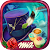 Hidden Objects Wonderland – Fairy Tale Games file APK for Gaming PC/PS3/PS4 Smart TV