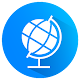 Countries - geography: capitals, flags and maps Android apk