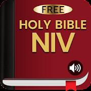 NIV Bible Free Download