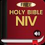 Download NIV Bible Free Download apk