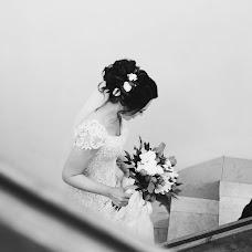 Wedding photographer Evgeniy Karol (karolik). Photo of 25.03.2017