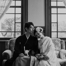Wedding photographer Kai Ong (kaichingong). Photo of 08.06.2017
