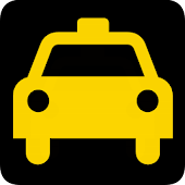 TaxiBuddy