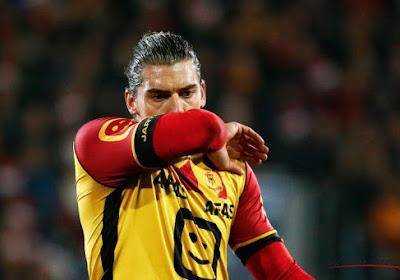 OFFICIEEL: KV Mechelen neemt na vele jaren afscheid van boegbeeld