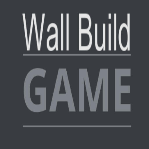 Wall Build