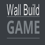 Wall Build