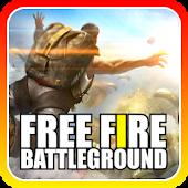 Tải Guide Free Fire Battleground New miễn phí