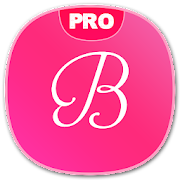 B360 - Pro filters Effect ( No Ads + 20 filters )