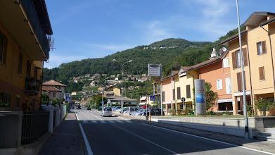 Photo: Castelveccara