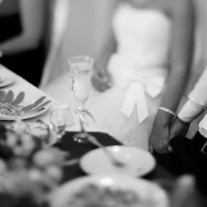 Wedding photographer Aleksey Shaposhnikov (viper83). Photo of 28.04.2014
