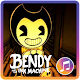 Download Bendy The Ink Machine - All New Music Lyrics For PC Windows and Mac