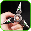 Hand Spinner HD