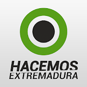 Hacemos Extremadura