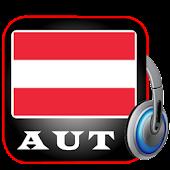 Radio Austria - All Austrian Radios - AUT Radios Android APK Download Free By WorldRadioFM