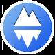 IceVPN Free VPN Client v2.3.0