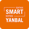 Convención Yanbal APK
