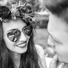Hochzeitsfotograf Anna Bakhtina (AnnBakhtina). Foto vom 06.12.2016