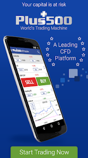 Top 10 cfd trading apps