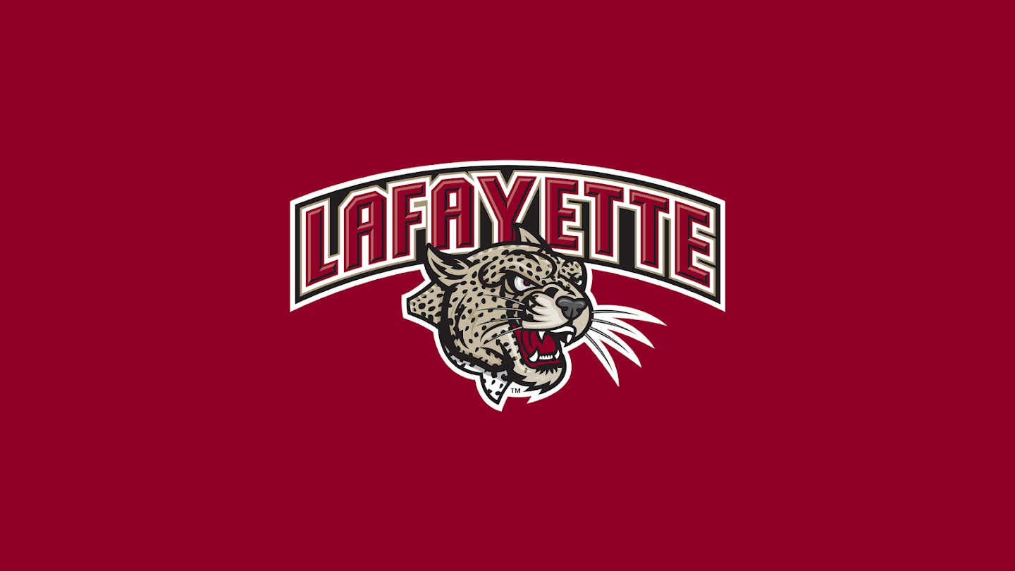 Watch Lafayette Leopards football live