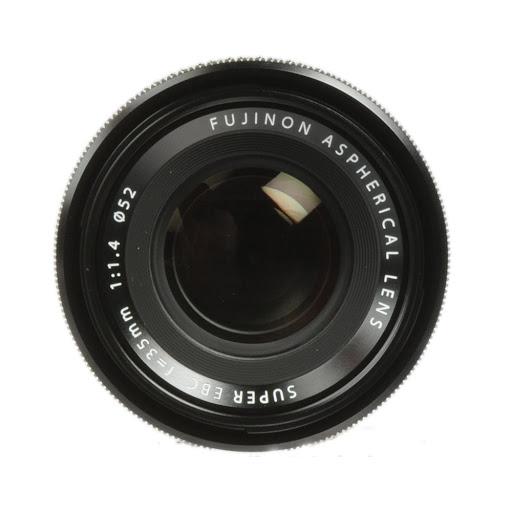 Fujifilm (Fujinon) XF35mm F1.4 R_3.jpg