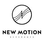 New Motion Ruby Splash
