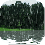 Prayer for rain 1.0