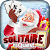 Christmas Solitaire: Santa\'s Winter Wonderland file APK Free for PC, smart TV Download