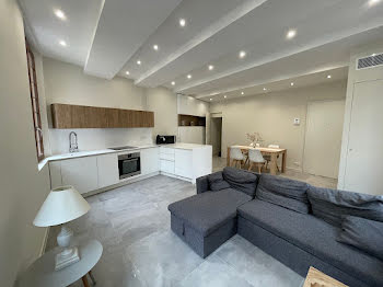 appartement à Cotignac (83)
