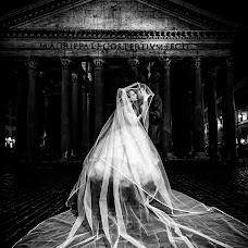 Wedding photographer Stefano Roscetti (StefanoRoscetti). Photo of 09.08.2017