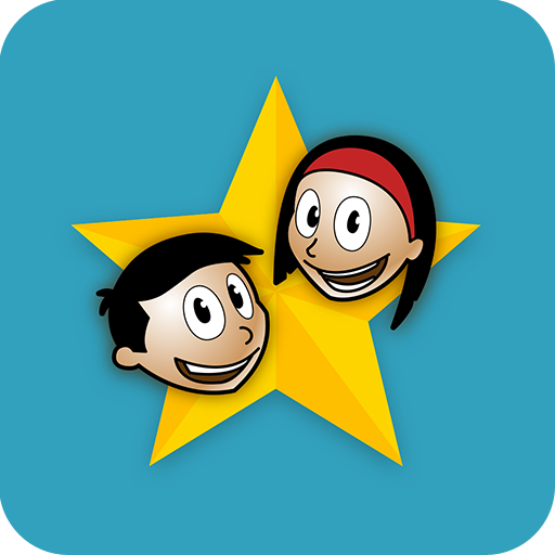iRewardChart app (apk) free download for Android/PC/Windows