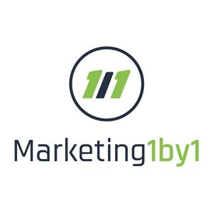 Marketing 1by1