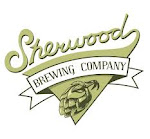 Logo for Sherwood Brewing Company