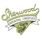 Logo of Sherwood Disco Lemonade